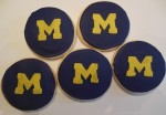 University of MichiganCookies