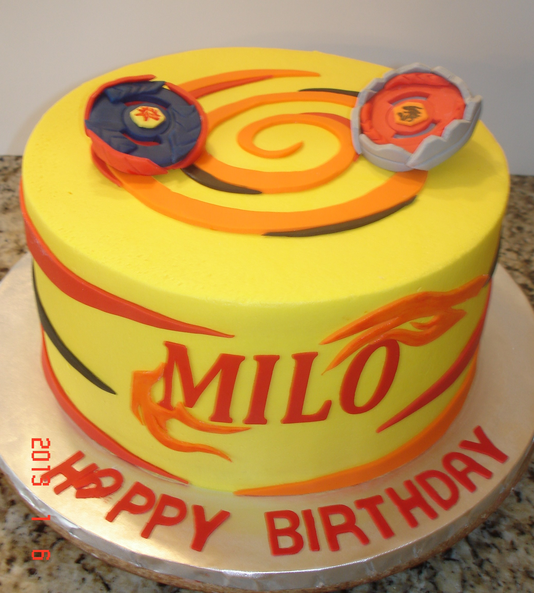 Posts and Images | St  Louis Custom Cakes | Cakes for all